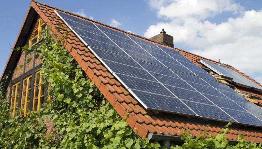 solar-energy-tips