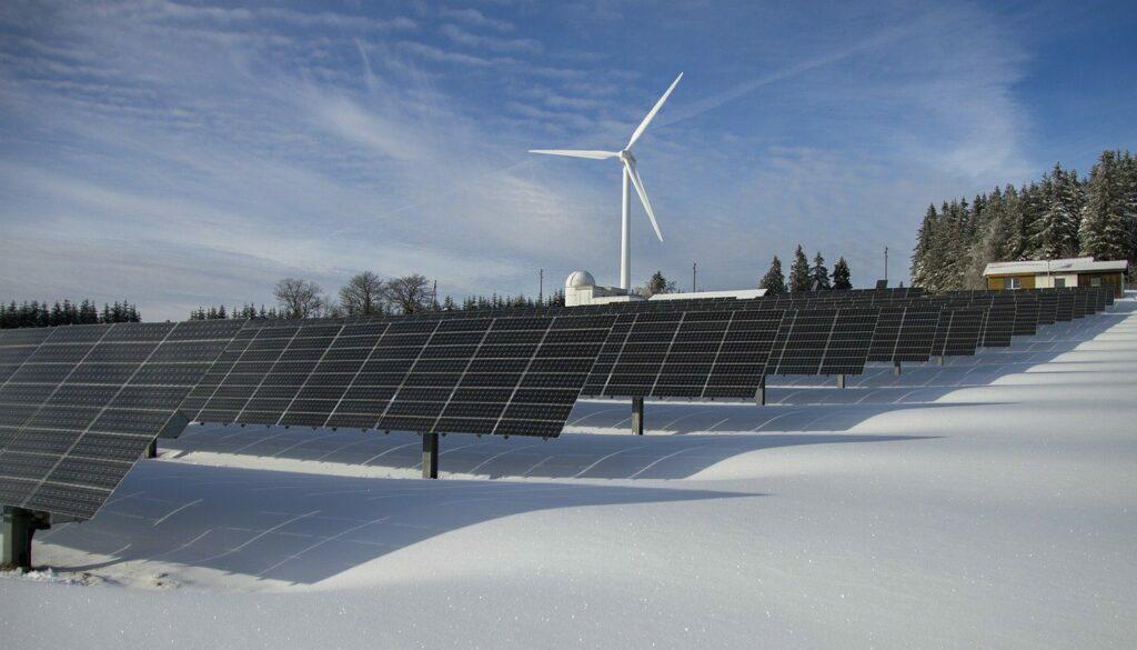 energy-solar_1280